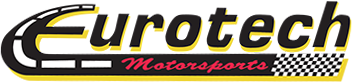 Eurotech Motorsports Logo